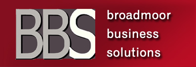 Broadmoor Business Solutions